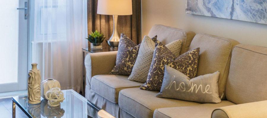 934812 112120 Harrison Garden-large-011-8-Living Room-1500x1000-72dpi