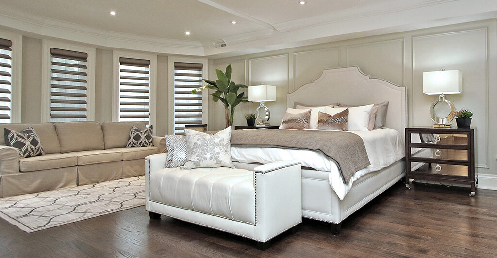 style-n-sold-staged-bedroom