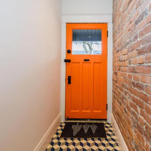 912783 491 Strathmore Blvd-large-007-7-Foyer-1498x1000-72dpi