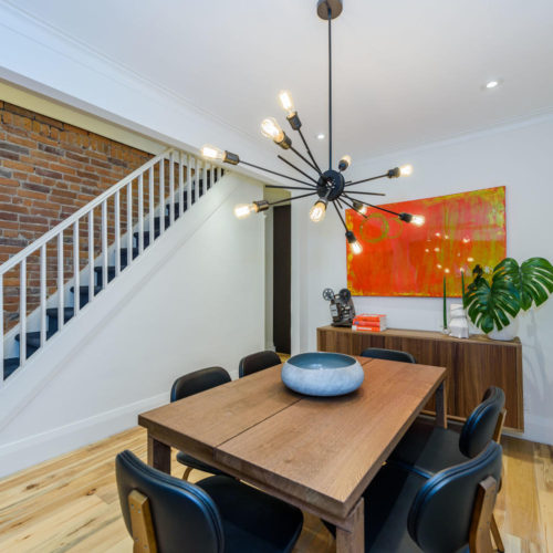 912783 491 Strathmore Blvd-large-015-24-Dining Room-1498x1000-72dpi