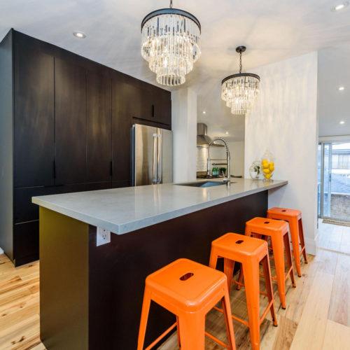 912783 491 Strathmore Blvd-large-017-16-Kitchen-1498x1000-72dpi