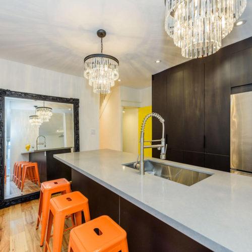 912783 491 Strathmore Blvd-large-020-25-Kitchen-1498x1000-72dpi