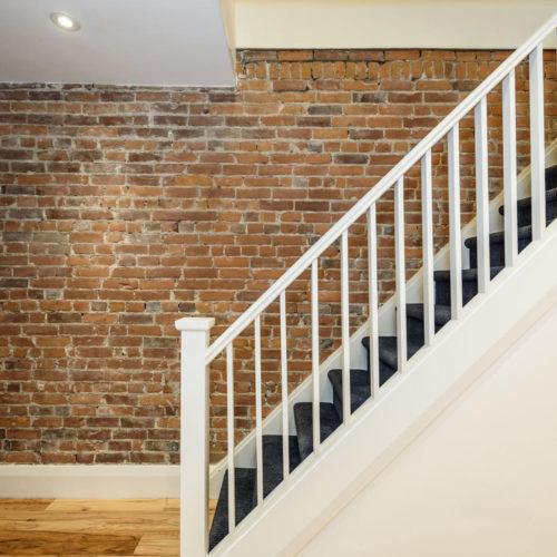 912783 491 Strathmore Blvd-large-029-19-Staircase-1498x1000-72dpi