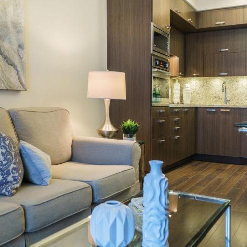 934812 112120 Harrison Garden-large-012-38-Living Room-1500x1000-72dpi