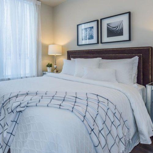934812 112120 Harrison Garden-large-036-29-Bedroom-1498x1000-72dpi